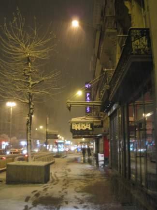 Brussel_sneeuw_anspach1.JPG