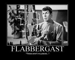 thumb_gw095-flabbergast