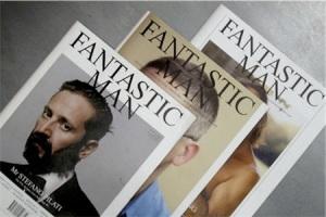 fantasticmanjpg1