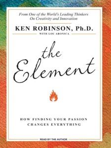 theelement