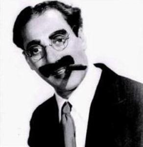m_Groucho