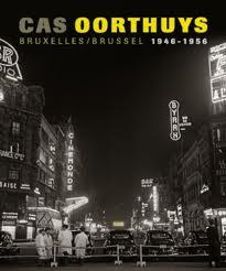 Cas Oorthuys