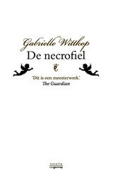 De Necrofiel, Gabrielle Wittkop
