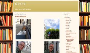 Schermafbeelding 2013-09-07 om 21.35.50