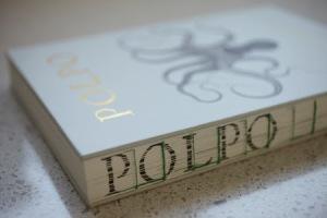 Polpo-Cook-Book-1705