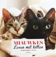 miauweks