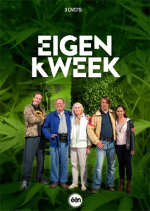 eigenkweek_dvdbox_302