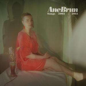 ane-brun-songs-2003-2013-best-of-album-cover