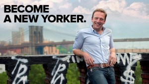 1401-30_BecomeANewYorker_530X300