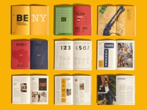 BENY_boek-551x415