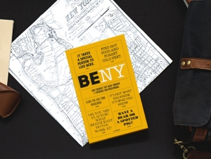 BENY_book_2-834x630