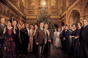 downton-abbey-christmas_article_story_large