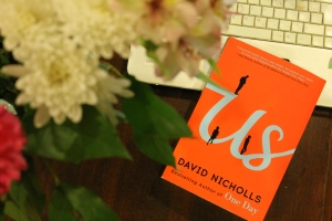 david-nicholls-us-novel-book-cover-book-review-karen-one-more-page